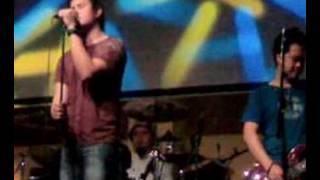 getlinkyoutube.com-borrowed time by cueshe @ padis las piñas