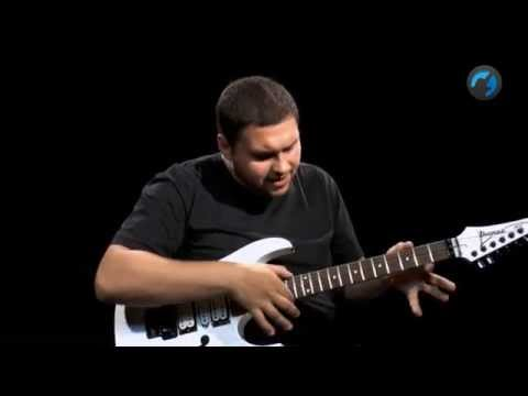 Como Comprar uma Guitarra Usada - (Dica de Guitarra)