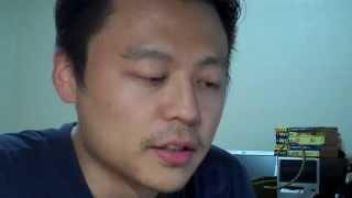 getlinkyoutube.com-한국남자 성기(음경) 크기
