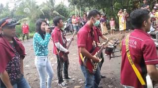 getlinkyoutube.com-Radenta seribu janji