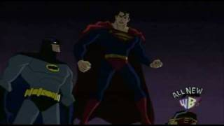 SUPERMAN, Batman and Robin vs. Lex Luthor (FULL FIGHT!) view on youtube.com tube online.