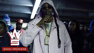 2 Chainz - Road Dawg