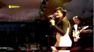 getlinkyoutube.com-OM.CAMELIA - Patah Arang - Ria Andika