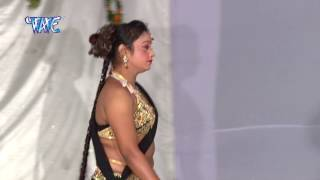 getlinkyoutube.com-Ara Jila उखाड़ देला किला - Bhojpuri Hot Dance - Live Hot Recording Dance 2015 HD