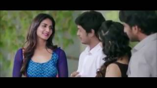 Befikre Movie Official Trailer Ranveer Singh Vaani Kapoor fun made