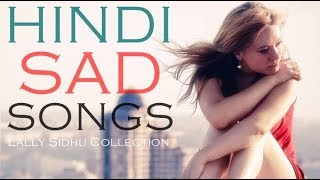 Top 8 Hindi Sad Songs Collection 2017 (Songs Make U Cry) Latest Hindi Movie Songs 2017 width=