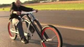 getlinkyoutube.com-Cola Jinac - Chopper Bike Promo Video