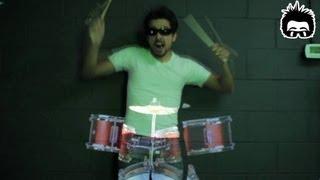 getlinkyoutube.com-Projected Instruments - Joe Penna