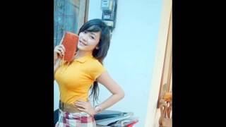 getlinkyoutube.com-Video Pamela Safitri TOPLESS DUO SERIGALA