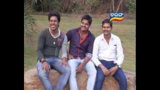 getlinkyoutube.com-Sankha Sindura Ep 267