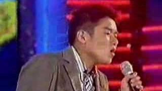 getlinkyoutube.com-[Predebut] Ryeowook 2004.10.23 - ChinChin Song Festival