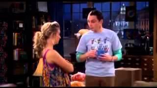 getlinkyoutube.com-The Big Bang Theory Sheldons beste Sprüche
