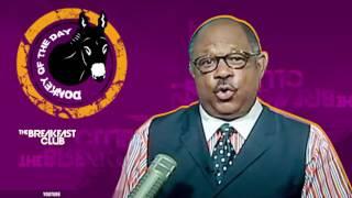 getlinkyoutube.com-Pastor James David Manning - Donkey of the Day (9-12-16)