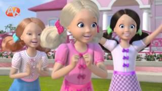 Chhityan Kaliyan Ft. Barbie & Friends width=