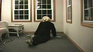 getlinkyoutube.com-اغرب 5 فيديوهات غامضة لايوجد لها تفسير #رعب