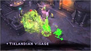getlinkyoutube.com-Diablo 3 Reaper of Souls - Updated legendary and set item effects