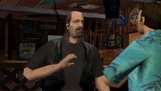 getlinkyoutube.com-Hog Tied - GTA: Vice City Mission #35