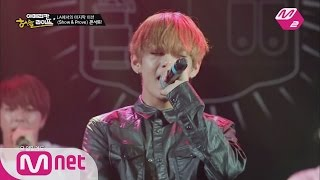 getlinkyoutube.com-[STAR ZOOM IN] Bangtan Boys(BTS) - I Like It (American Hustle Life) 161010 EP.132