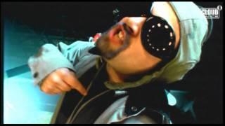 getlinkyoutube.com-Klubbheads - Kickin' Hard (Official Music Video)
