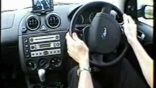 2 Push-Pull Steering
