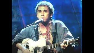 TANAM SIRAM TANAM - IWAN FALS karaoke download ( tanpa vokal ) cover