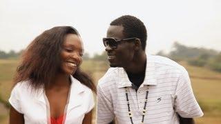 getlinkyoutube.com-UTADUNDA NA NANI, SOS-P FT KIDIS ( OFFICIAL KATENGA VIDEO)