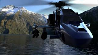 getlinkyoutube.com-Transform FX Helicopter 7.1 Sound lossless - H.264 HD 1920x1080 True Sound