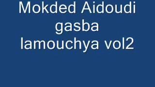 getlinkyoutube.com-badi mix 0002