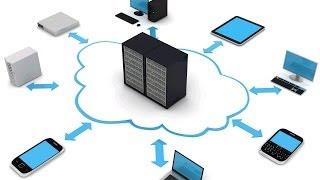 getlinkyoutube.com-Basics of Cloud Computing
