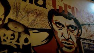 MMZ - Gacha / Gustavo (Freestyle)