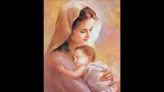 getlinkyoutube.com-اغنية حزينة عن الام بصوت ملائكي سوف تذرف عيناك عند سماعها