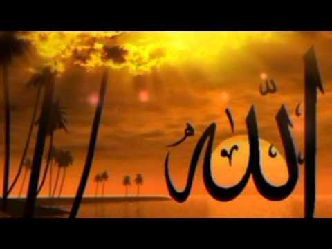 .Best Urdu Naat Mein Mareez e Ishq-e- Rasool hoon