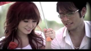 Điều Ước Giản Đơn   Akira Phan [OFFICIAL MV HD]