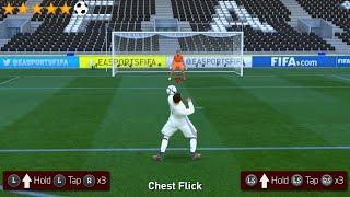 getlinkyoutube.com-FIFA 17 ALL 75 SKILLS TUTORIAL | Xbox One & PS4