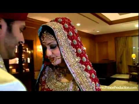 Ayesha Usman Wedding http://www.savevid.com/video/usman-aisha-wedding.html