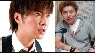 getlinkyoutube.com-【吉田豪トーク!】俳優の成宮寛貴さんについてのトークです【人生ドラマチック!】