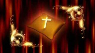 getlinkyoutube.com-Christian Videos Background Download