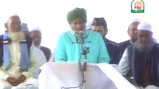 getlinkyoutube.com-Isale Sawab Mahfil 2009