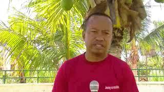 Témoignage Mampionona : Jesosy no Mpanafaka