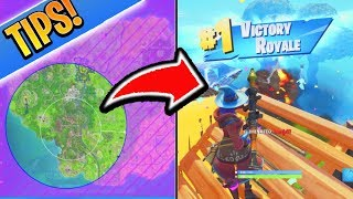 1 Fortnite Tip To Win More Games  Fortnite Ps4 Xbox Tips And Tricks   Fortnite Battle Royale