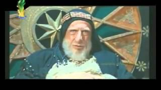 getlinkyoutube.com-Mukhtar Nama Urdu Episode 31 HD