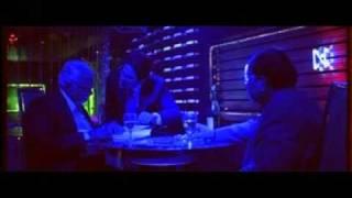 getlinkyoutube.com-Benny and Babloo Theatrical Trailer