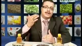 getlinkyoutube.com-فوائد القرفه د قيس محمد