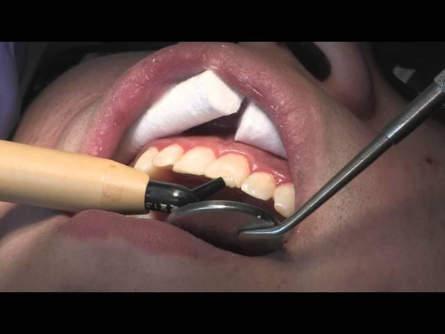 Natick Family Dental