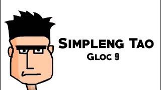 getlinkyoutube.com-Simpleng Tao Gloc9