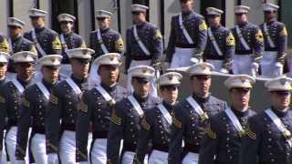getlinkyoutube.com-West Point America's Academy 2013