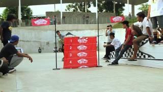 getlinkyoutube.com-Vans Go Skateboarding Day 2012 Official Video