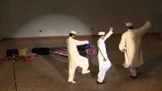 getlinkyoutube.com-[PSA-UW] Made in Pakistan-Hunza Dance