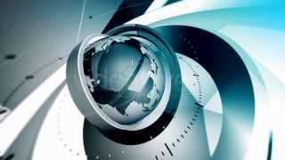 getlinkyoutube.com-News - Ultra Complete Broadcast Edition (Royalty free EA project & music)