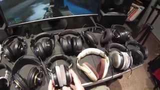 getlinkyoutube.com-What makes Good Gaming Headphones? (Z Review)